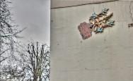 Cityzen Kane Street Artist