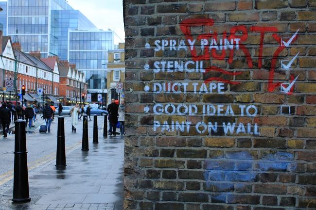 Mobstr-Street-Art