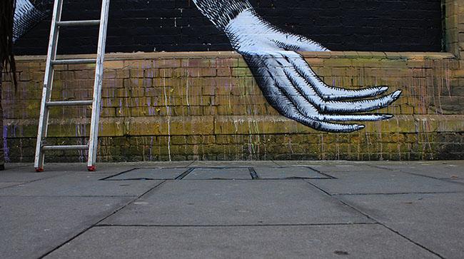 Phlegm London