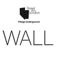 VU Wall