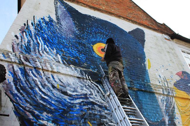 Hitnes-Chichester-Street-Art-Festival4_1
