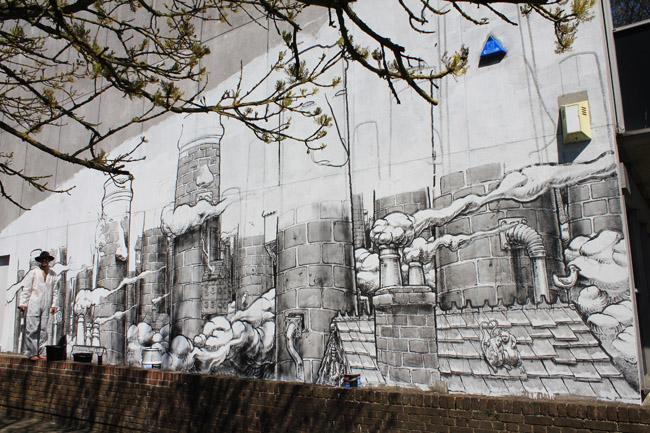 Liqen-Chichester-Street-Art-Festival1_1