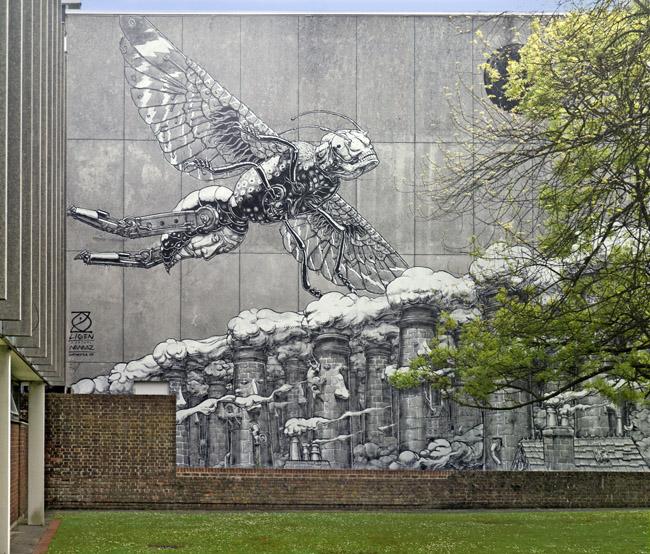 Liqen-Chichester-Street-Art-Festival5_1