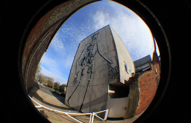 Phlegm-Chichester-Street-Art-Festival4_1