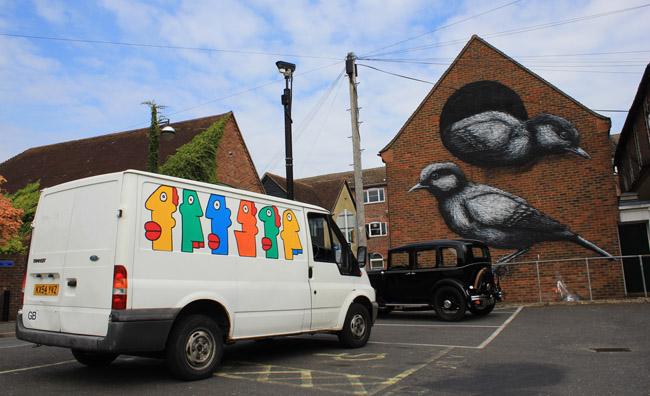 ROA-Chichester-Street-Art-Festival1_1