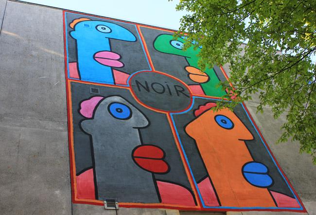 Thierry-Noir-Chichester-Street-Art-Festival5_1