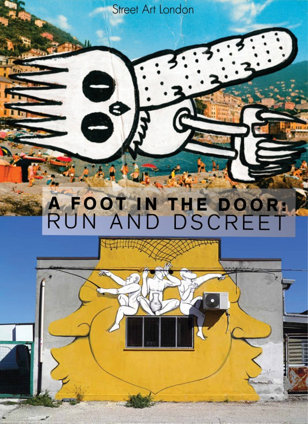 foot_in_the_door_flyer02