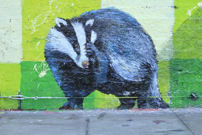 Martin-Ron-Street-Art-London-3