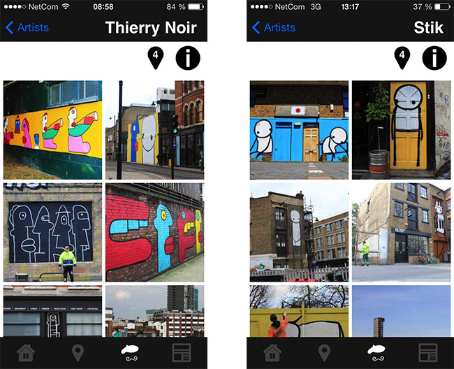 5-Street-Art-App-iPhone-Street-Art-London-App
