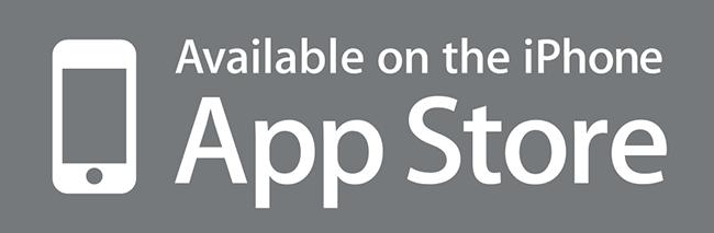 App-Store-Street-Art-London-App