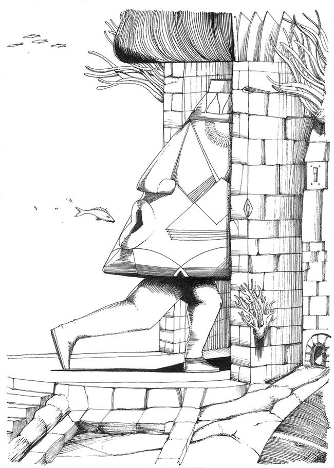Giacomo-Bufarini-Parabola-Di-G-Howard-Griffin-Gallery-12
