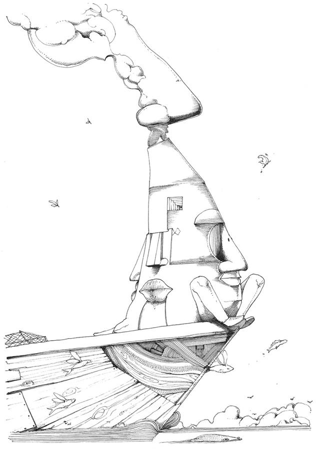 Giacomo-Bufarini-Parabola-Di-G-Howard-Griffin-Gallery-5