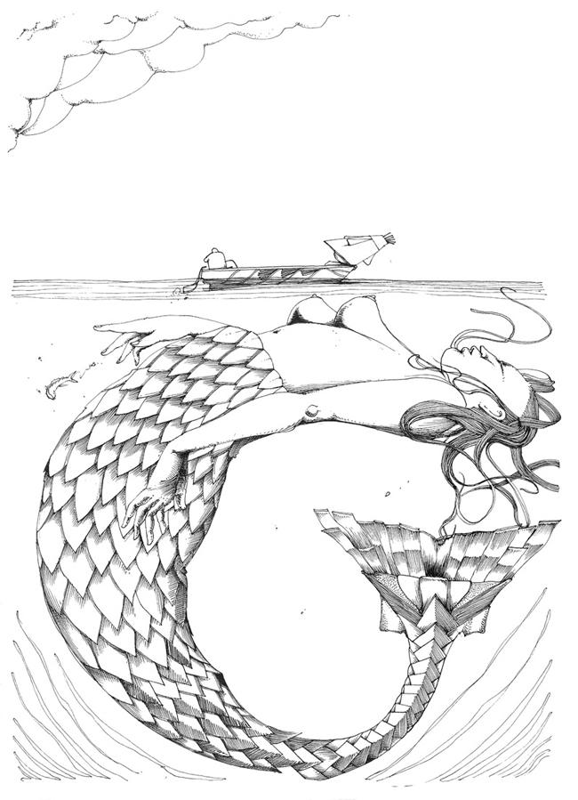 Giacomo-Bufarini-Parabola-Di-G-Howard-Griffin-Gallery-6
